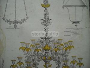 ARTE-ARTI-DECORATIVE-LAMPADE-E-LAMPADARI-MODELLI-LITO-PAULLET-GRANDE-STAMPA-039-800