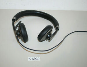 Plantronics-BLACKWIRE-C720-Headband-Headsets-defekt-K1202-R-T1