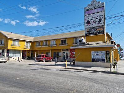 Departamento #3 en Renta tipo estudio en el Fracc. Acapulco, Ensenada