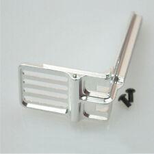 PRO Metal Long Anti Rotation Bracket For T-REX 450 Pro / Pro V2