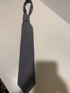 Jacadi-boy-s-navy-white-striped-tie