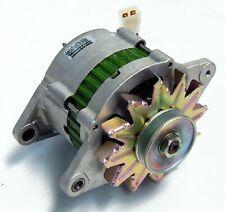 MAZDA ALTERNATOR 12V 50A AMP SUIT ROTARY ENGINES 10A 12A 13B RX2 RX3 RX4 RX5 RX7
