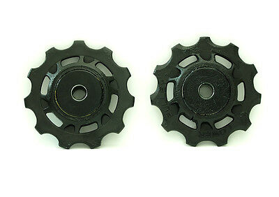SRAM X9 X7 Type 2 Rear Derailleur Pulley Kit 10 Speed