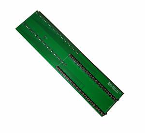 Neu-Amiga-500-Gerade-CPU-Prozessor-Relocator-Riser-Adapter-TF534-TF536-781
