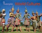 World Cultures by Louise Spilsbury (Paperback, 2010)