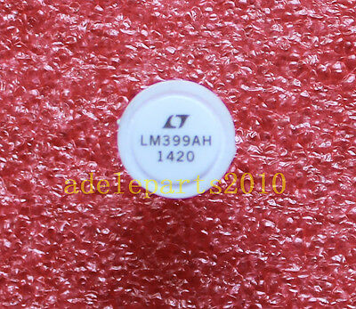 1PCS LM399AH Precision Reference CAN4