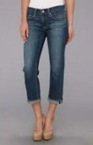 AG-ADRIANO-GOLDSCHMIED-Relaxed-Straight-TOMBOY-CROP-4-Years-Brisk-Blue-Jeans-28