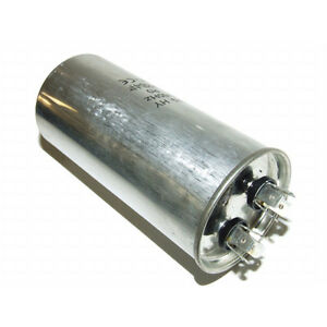 2PCS 10000uf 16 V Nichicon Gu 25x25mm 16V10000uF Snap-en Condensador de PSU