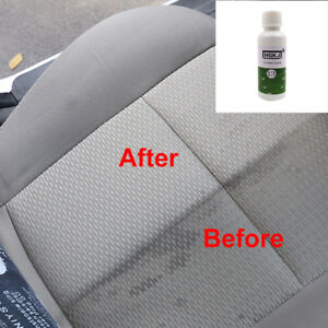 Remarkable Details About Hgkj 13 20Ml Car Seat Interior Cleaner High Concentrated Plastic Foam Agent Bg1 Customarchery Wood Chair Design Ideas Customarcherynet