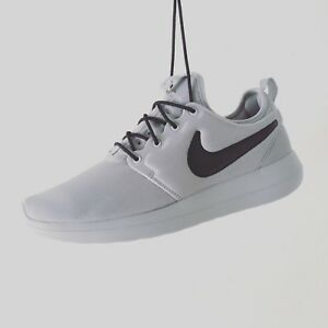56ea379e585 Image is loading Custom-Nike-Roshe-2-Authentic-Mens-Roshes-Shoes