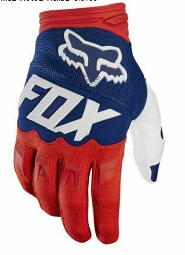 2020 NEW FOX Glove Racing Motorcycle Gloves Cycling Bicycle MTB Bike Riding