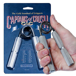 Captains-of-Crush-5-Ironmind-CoC-grippers-all-sizes