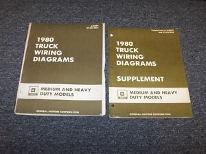 1980 Chevy C70 Wiring Diagram - Wiring Data on chevy 4x4 wiring diagram, 89 chevy 6 inch lift, chevy 350 wiring diagram, chevy hei wiring diagram, 88 chevy wiring diagram, chevy camaro wiring diagram, 89 chevy chassis, 89 chevy suspension, 89 chevy motor, chevy truck wiring diagram, 89 chevy starter, 1989 chevrolet wiring diagram, 89 chevy ignition switch, 72 chevy wiring diagram, 1989 chevy van wiring diagram, 89 chevy fan belt, 85 chevy wiring diagram, 89 chevy headlight, 89 chevy wheels, 89 chevy radio,