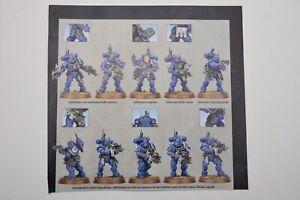 Warhammer-40k-Vanguard-Primaris-Space-Marines-Infiltrators-10-Shadowspear-NoS