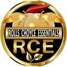rollschoyceessentials