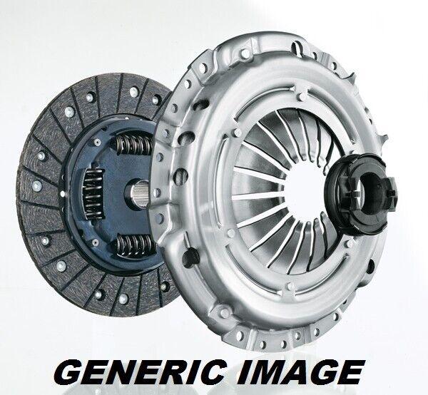 Sachs 3000990333 OE Calidad Set Kit de embrague