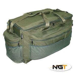 NGT-Fourre-Tout-093L-Sac-Geant-XL-Peche-a-la-Carpe-a-A0750