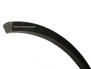 SPZ1637 Wedge Belt