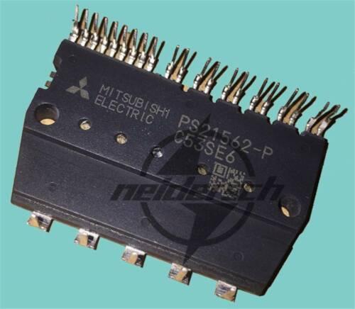 1PCS NEW MITSUBISHI MODULE PS21562-P PS21562P