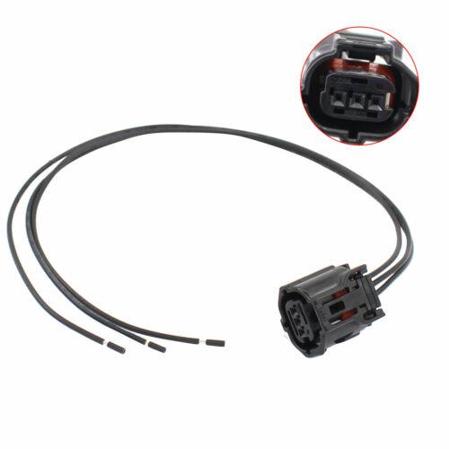 Camshaft Cam Position Sensor Connector Pigtail Harness for Toyota Scion Lexus