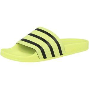 sandale piscine adidas off 62% controle technique