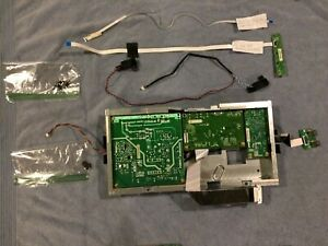 """Acer 24"""" B24W7 Series  Power supply, main board,  and more."""