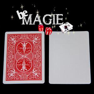 Carte-Speciale-Bicycle-dos-Rouge-face-Blanche-Tour-de-magie