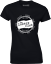The-Losers-Club-Ladies-Casual-Printed-T-Shirt-100-Cotton-Short-Sleeve-Women-Tee thumbnail 13