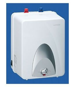 Electric-Undersink-Unvented-Water-Heater-10-Litre-2KW