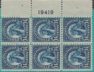 UNITED-STATE-565-MINT-NEVER-HINGED-OG-NO-FAULTS-INCREDIBLE