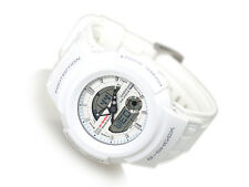 Casio G-Shock Culture Theme Series YOUTH CULTURE THEME Men's Watch AW-582B-7A