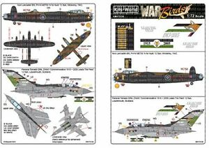 Kits-World-1-72-Avro-Lancaster-B-i-III-72126