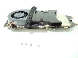 NEW-DJI-Mavic-2-Pro-Zoom-Main-Core-Circuit-Board-Downward-Vision-Sensors-Fan