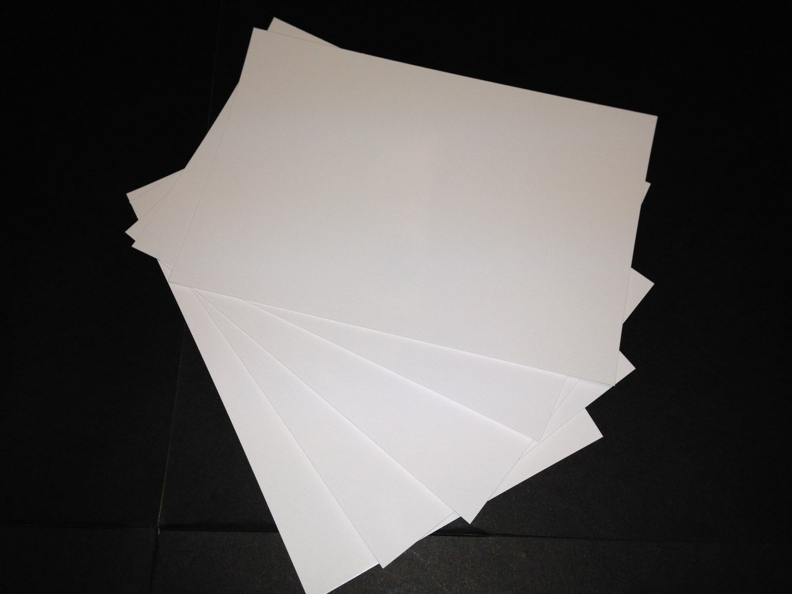 Universal Office Products 15802 Printer Paper 2400 sheets 20lb