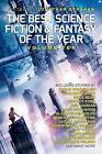 The Best Science Fiction and Fantasy of the Year: Volume Ten: Volume 10 by Jonathan Strahan (Paperback, 2016)