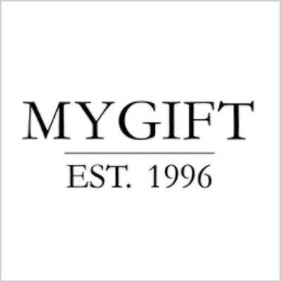 MyGift Enterprise LLC