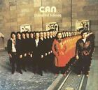 Unlimited Edition [Remastered] by Can (CD, Jul-2012, Mute)