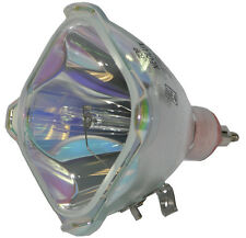 Neolux by Osram Lamp/Bulb Only for Sony XL-5200 F-9308-860-0 / Model KDS55A2000