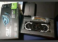 Caja Gigabyte GTX 980 Ti Gaming G1 + disipador + backplate