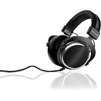 BeyerDynamic T90 Over-Ear 3.5mm Wireless Bluetooth Headphones (Black)