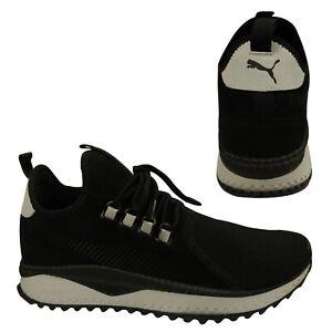 zapatillas hombre puma ignite