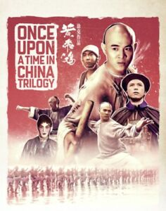 Nuevo-Once-Upon-a-Time-IN-China-Trilogy-Edicion-Limitada-Blu-Ray