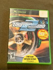 Sony-PlayStation-PS2-Need-for-Speed-Underground-2-Video-Game-Rated-E