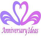 anniversarygifts
