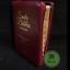 Biblia-Reina-Valera-1960-Letra-Grande-Ziper-index-VINO-Maxiconcordancia-300-pags thumbnail 1