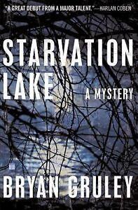 Starvation-Lake-A-Mystery-by-Bryan-Gruley