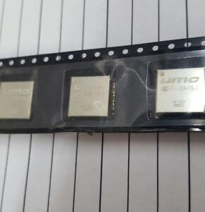 UMZ-T2-2034-016-G-RFMD-UMC-4-9-5-9-GHz-VCO-RF-IC-Module-w-Internal-Doubler