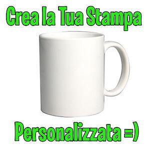 Crea-la-Tua-Stampa-Personalizzata-su-una-Tazza-in-Ceramica-Mug-Cup