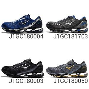 Mizuno-Wave-Prophecy-7-Nova-VII-Mens-Cushion-Running-Shoes-Sneakers-Pick-1