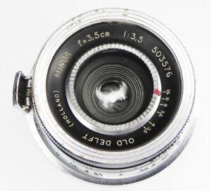 Old-Delft-3-5cm-f3-5-Minor-Contax-RF-mount-503576